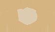 Лиля Майорова лого